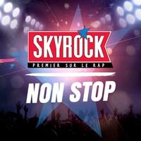 Logo of show SKYROCK EN NON-STOP
