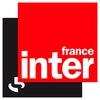 Logo de l'émission L'invité du 13/14