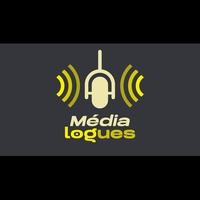 Logo of show Médialogues