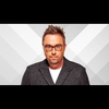 Logo of show Danny Wallace