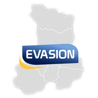 Logo of show Votre Programme local