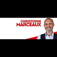 Logo de l'émission Christophe Marceaux