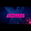 Logo of show Capital XTRA Chilled