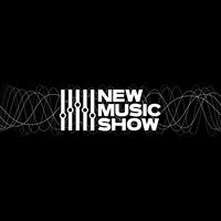 Logo de l'émission New Music Show