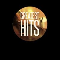 Logo de l'émission Gold's Greatest Hits