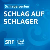 Logo de l'émission Schlag auf Schlager