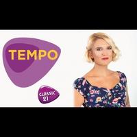 Logo de l'émission Tempo