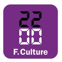 Logo of show Journal de 22h