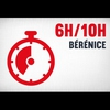 Logo de l'émission Bérénice