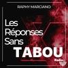Logo of show Les réponses sans tabou