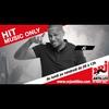 Logo de l'émission Hit Music Only