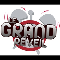Logo de l'émission Le Grand Réveil