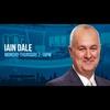 Logo of show Iain Dale