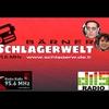 Logo de l'émission Berner Schlagerwelt / Goldies