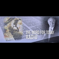 Logo of show The Word for Today