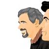 Logo de l'émission Viñetas y bocadillos