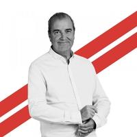 Logo de l'émission Pascal Langlois