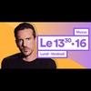 Logo of show Le 13h30-16