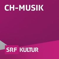 Logo of show CH-Musik