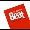Logo of show Beat Early Breakfast