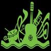 Logo of show Usa&Jazz