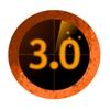 Logo de l'émission Radar 3 punto 0 en Radio 5