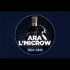 Logo of show ARA L MICROW