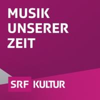 Logo de l'émission Musik unserer Zeit