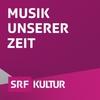 Logo of show Musik unserer Zeit