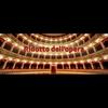 Logo de l'émission Ridotto dell'opera