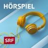 Logo of show Hörspiel