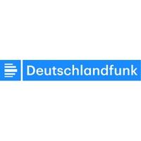 Logo de l'émission Wirtschaft und Gesellschaft