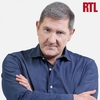 Logo de l'émission RTL Matin