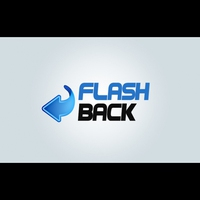 Logo de l'émission Flashback