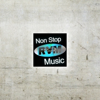 Logo de l'émission RVM Non Stop été!