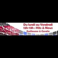 Logo de l'émission Hits & News