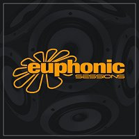 Logo of show Euphonic Sessions