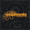 Logo de l'émission Euphonic Sessions