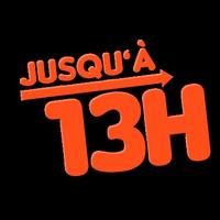 Logo de l'émission Début d'aprèm