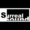 Logo de l'émission SURREAL SOUND SYSTEM