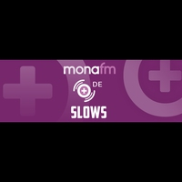 Logo of show Plus de Slow