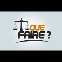 Logo of show Que Faire ?