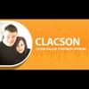Logo of show Clacson