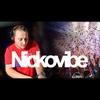 Logo de l'émission Niko Vibe DJ