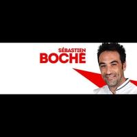Logo of show Le 16h-20h