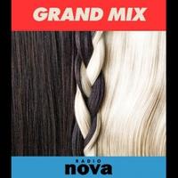 Logo of show Grand Mix dimanche