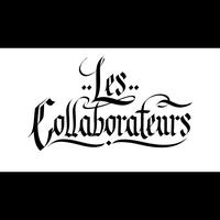 Logo de l'émission DJ – Les Collaborateurs