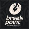 Logo de l'émission Breakpoint