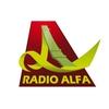 Logo of show Esta Na Hora