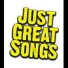 Logo de l'émission Just Great Songs